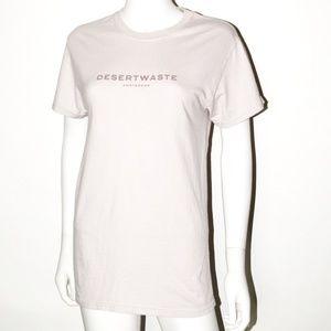 Designer Logo T Shirt